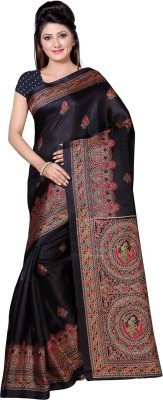 0d10b4dd68b5c Ayka Womens Clothing products price in India