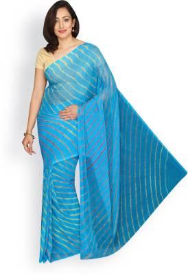 Leheria Sarees (Under ₹599)
