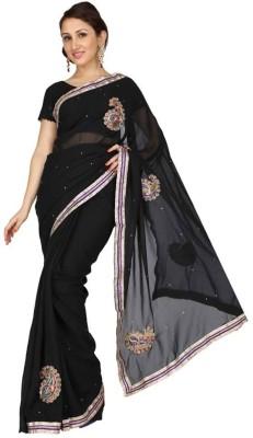 https://rukminim1.flixcart.com/image/400/400/sari/j/u/d/fl-2158-silkbazar-original-imady2nfmnfqtmz4.jpeg?q=90