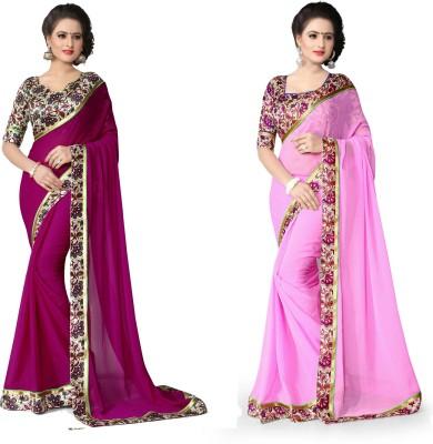 https://rukminim1.flixcart.com/image/400/400/sari/k/q/9/1-1-tikam-as1079-1080-indianbeauty-original-imaegw6gggrf4a3d.jpeg?q=90