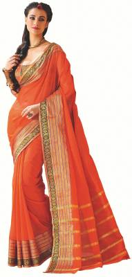 [Image: 1-1-saffron-m-s-retail-original-imaehk6s....jpeg?q=70]