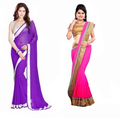 https://rukminim1.flixcart.com/image/400/400/sari/n/p/s/1-1-combo26-stylezone-original-imaeapzmhrdyq7wf.jpeg?q=90