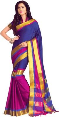 https://rukminim1.flixcart.com/image/400/400/sari/n/y/p/1-1-nastaasma-miraan-free-original-imaep4cdmqddz29n.jpeg?q=90