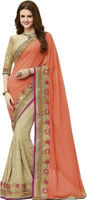https://rukminim1.flixcart.com/image/400/400/sari/p/m/c/1-1-bc2215-sareeshop-original-imaebr5q48temxcs.jpeg?q=90