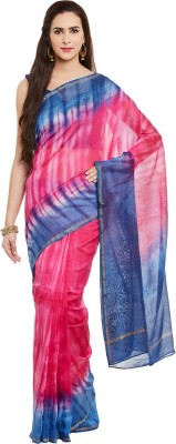 https://rukminim1.flixcart.com/image/400/400/sari/r/y/p/1-1-skp88-pink-pinkshink-free-original-imaemsrvuuyfd7g6.jpeg?q=90