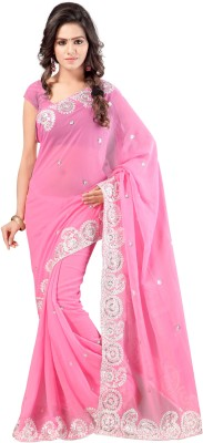 https://rukminim1.flixcart.com/image/400/400/sari/s/w/b/1-1-cpn-aruna-sarees-free-original-imae85d2qspv9pgx.jpeg?q=90