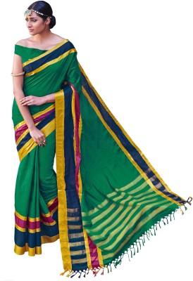 https://rukminim1.flixcart.com/image/400/400/sari/t/u/r/1-1-ayaat-miraan-original-imaeg7dc39sdwchn.jpeg?q=90