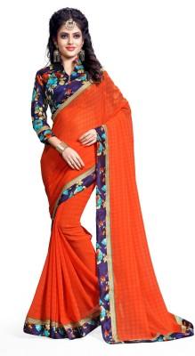 https://rukminim1.flixcart.com/image/400/400/sari/u/g/q/1-1-c-my206-oorjeet-free-original-imaez4qkzbryhx75.jpeg?q=90