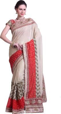 [Image: 1-1-11491-b2-chirag-sarees-free-original....jpeg?q=70]