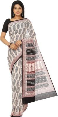 https://rukminim1.flixcart.com/image/400/400/sari/v/y/g/1-1-zibasa0015-kalakari-india-original-imaeh4gxs8ypmbmz.jpeg?q=90