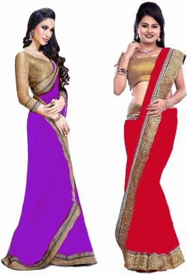 https://rukminim1.flixcart.com/image/400/400/sari/w/e/c/1-1-combo12-av-fashion-original-imaeaz8q7yffry6b.jpeg?q=90