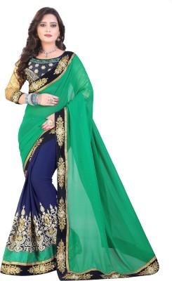 https://rukminim1.flixcart.com/image/400/400/sari/x/d/q/1-1-saew-12-sareeshop-free-original-imaepm6hjkcz37bf.jpeg?q=90