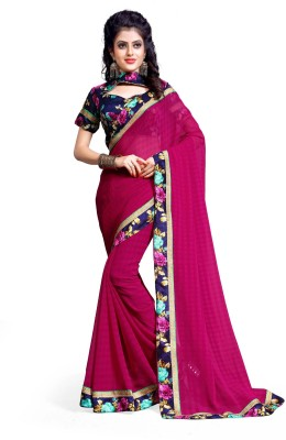 https://rukminim1.flixcart.com/image/400/400/sari/y/g/4/1-1-c-my205-oorjeet-free-original-imaez4qmwbdcra7u.jpeg?q=90