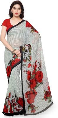 https://rukminim1.flixcart.com/image/400/400/sari/y/s/a/1-1-empress1009a-vaamsi-free-original-imaemw4asse4news.jpeg?q=90