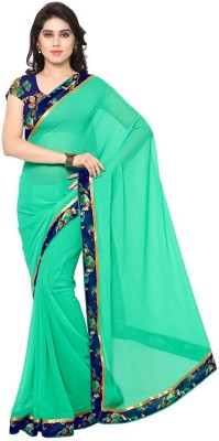 https://rukminim1.flixcart.com/image/400/400/sari/z/8/z/1-free-gfs1738-b2-jhilmil-fashion-1-original-imaenmzh38nta6kq.jpeg?q=90