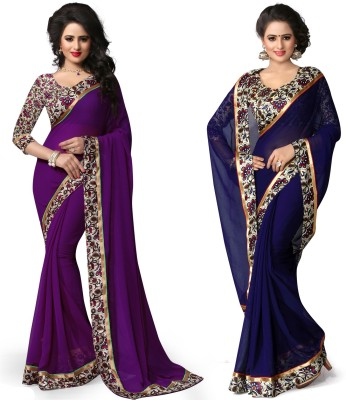 https://rukminim1.flixcart.com/image/400/400/sari/z/g/u/1-1-as1072-1083-sarees-house-original-imaegf2zfexfcje9.jpeg?q=90