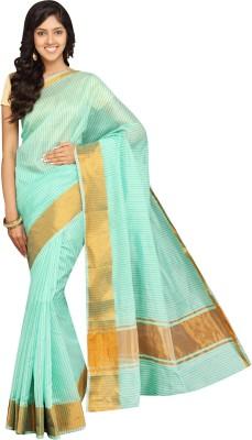 https://rukminim1.flixcart.com/image/400/400/sari/z/g/u/1-1-mk2920-pavechas-original-imaekx6naeqbzcg8.jpeg?q=90