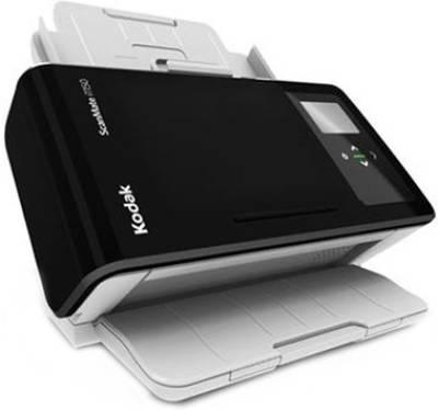 Kodak-I1150-Scanner