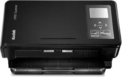 Kodak-i1190e-Scanner