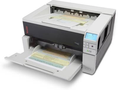 Kodak-i3450-Scanner