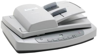 HP-Scanjet-5590-Scanner