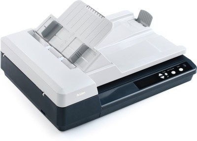 Avision-AV620C2+-Compact-Document-Scanner