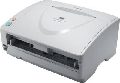 Canon Desk Jet DR-6030C Scanner