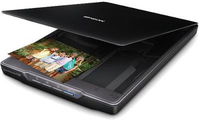 Epson-Perfection-V39-Scanner