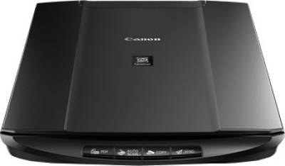 Canon-LiDE-120-Scanner