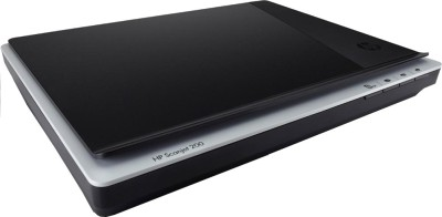 HP-Scanjet-200-Flatbed-Photo-Scanner