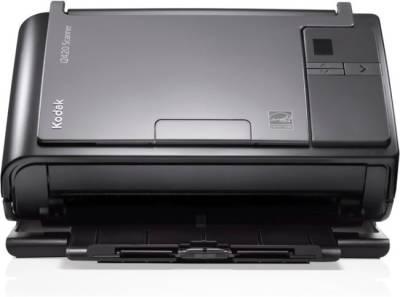 Kodak-i2620-Scanner