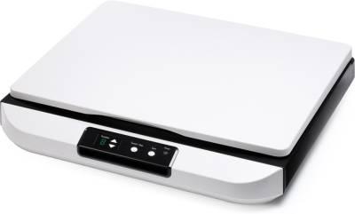 Avision-FB5000-Flatbed-Scanner