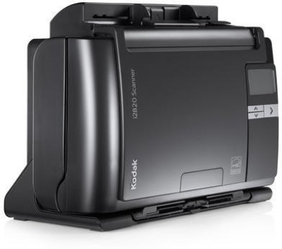 Kodak-ScanSeries-i2820-Scanner