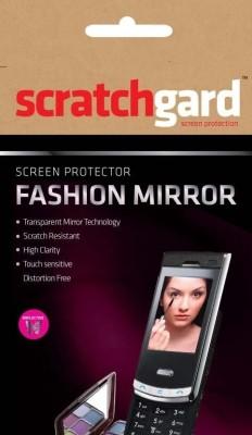 Scratchgard Screen Guard for Nokia X2