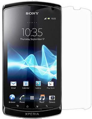 Amzer Screen Guard for Sony Xperia Neo L MT25i