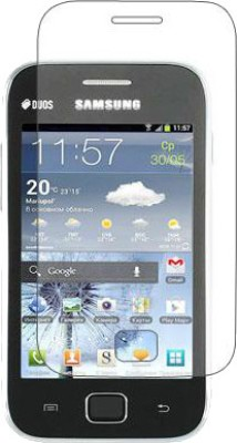 Molife Screen Guard for Samsung Galaxy Ace Duos S6802