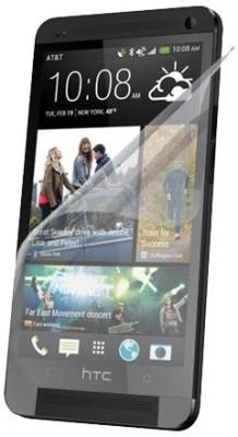 Hoko Screen Guard for HTC One Mini