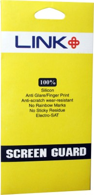 Link+ Screen Guard for Karbonn Smart A5i