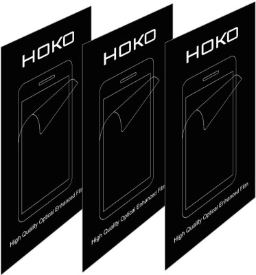 Hoko Screen Guard for Sony Xperia C S39H