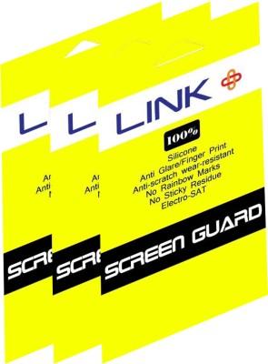 Rainbow Screen Guard for Samsung Rex 90 S5292