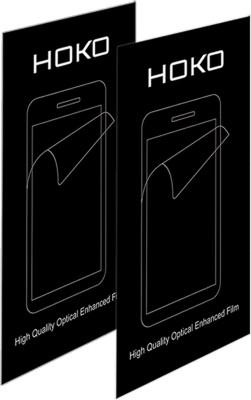 Hoko Screen Guard for Samsung Galaxy Note 3