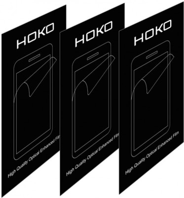 Hoko Screen Guard for Sony Ericsson Xperia Active