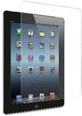 Vizio Screen Guard for iPad 5