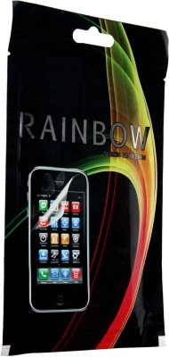 Rainbow Screen Guard for Micromax A116