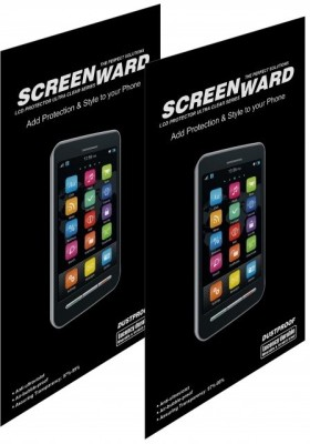 Screenward Screen Guard for Samsung Galaxy Grand Neo