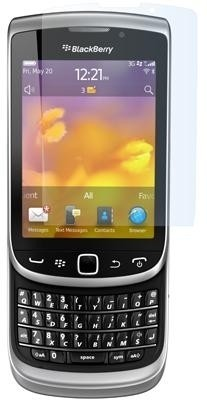 Molife Screen Guard for Blackberry Torch 9810
