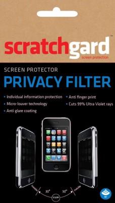 Amzer Screen Guard for SAMSUNG Galaxy S II