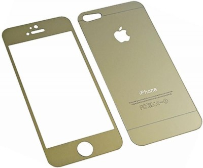 Unicase Screen Guard for Apple iPhone 5, Apple iPhone 5s