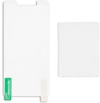 Mystry Box Screen Guard for Micromax Canvas HD A116