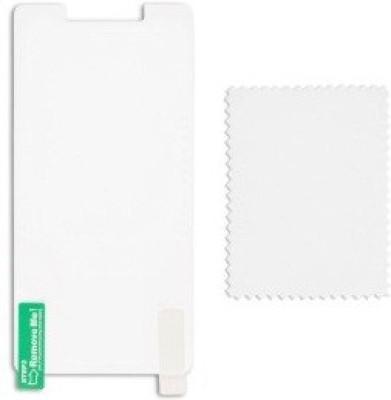 Dev Screen Guard for Samsung Galaxy Mega 2(Pack of 1)